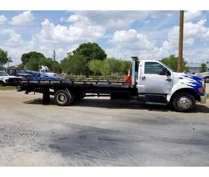 247 Towing Happy Valley Oregon