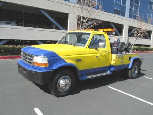 Cheap Tow Trucks >> Service Area Gresham Towing 247