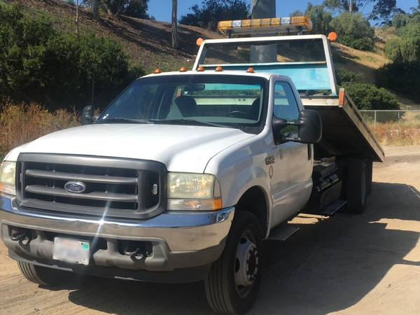 24-7 Towing Portland Oregon